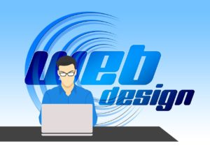 website designing and development agency in indore